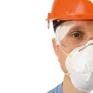 Prévention et sécurité au travail - Industrie, bâtiment, commerce