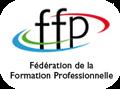 Logo - FFP